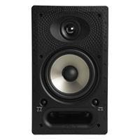 Loa Polk audio 65 RT (loa âm tường)