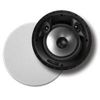 Loa Polk audio 80 f/x RT (âm trần)