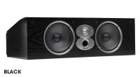 Loa Polk audio CSiA 6 (center)