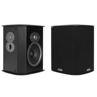 Loa Polk audio  FXiA 4 (surround)