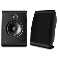 Loa Polk audio OWM3 (loa đa năng)