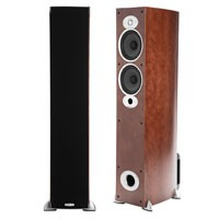 Loa Polk audio RTiA 5