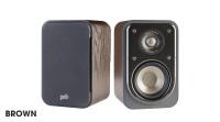 Loa Polk audio S10 (surround)