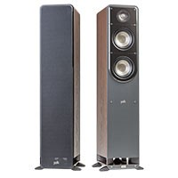 Loa Polk audio S50 (tower)
