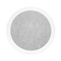 Loa Polk audio SC80(âm trần)