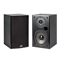 Loa Polk audio T15 (bookshelf)