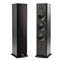 Loa Polk audio T50