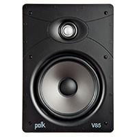 Loa Polk audio V85 (treo tường)