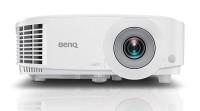 Máy chiếu BenQ MH550