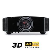 Máy chiếu JVC DLA-X500R