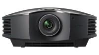 Máy chiếu Sony VPL-HW45ES