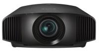 Máy chiếu Sony VPL-VW270ES
