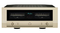 Power Amply Accuphase P4200