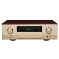 Pre Ampli Accuphase C-2820
