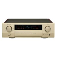 Pre Ampli Accuphase C2420