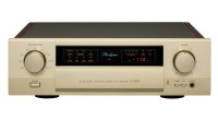 Pre Amply Accuphase C2420