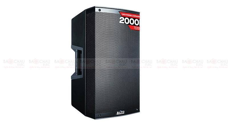 Loa Alto TS310