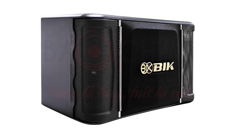 Loa karaoke BIK BJ S768
