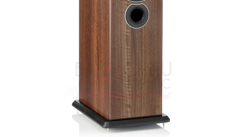 Loa Monitor Audio Bronze 6