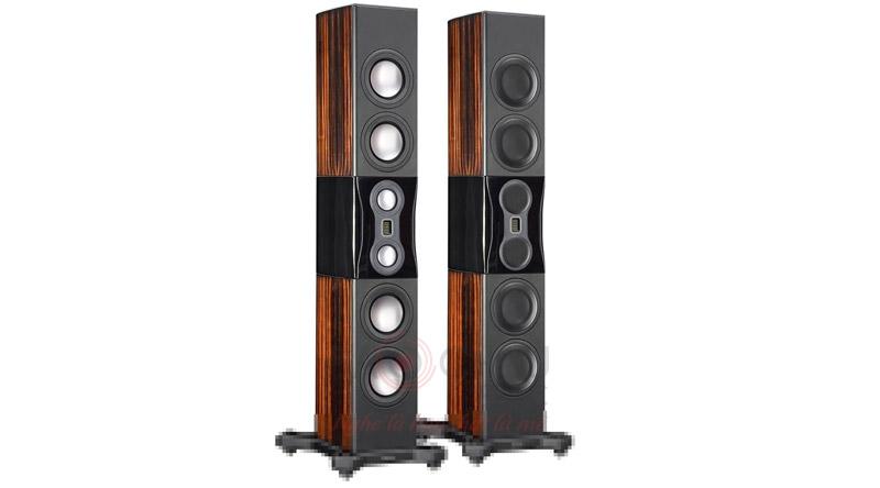 Loa Monitor Audio Platinum PL500 II chính hãng, giá tốt