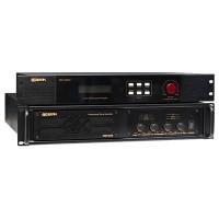 Combo đẩy vang KM20 (BIK VM 640A + BIK BPC-R300+)