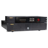 Combo KM22 (BIK BPC-A300+ + BIK BPC-R300+)