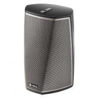 Loa Bluetooth Denon HEOS 1 HS2