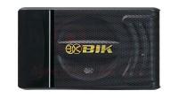 Loa karaoke Nhật BIK BJ S886 (bass 25cm)
