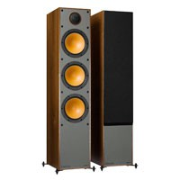 Loa Monitor Audio 300 (Walnut)