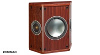 Loa Monitor Audio Bronze FX (Rosemah - Surround)