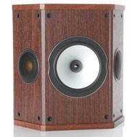 Loa Monitor Audio BXFX (Rosemah/Walnut - Surround)