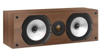 Loa Monitor Audio MR Centre (Walnut - Center)