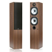 Loa Monitor Audio MR4 (Walnut)