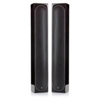Loa Monitor Audio R250HD (Black Gloss)