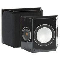 Loa Monitor Audio RX FX (Black Gloss- Surround)
