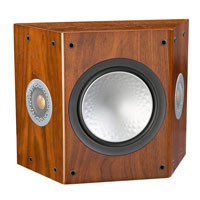 Loa Monitor Audio Silver FX (Walnut/Rosenut - Surround)