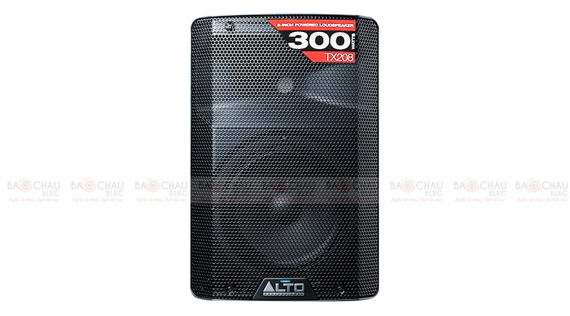 Loa karaoke Alto TX208