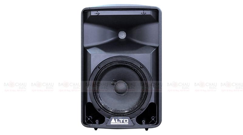 Loa Alto TX215