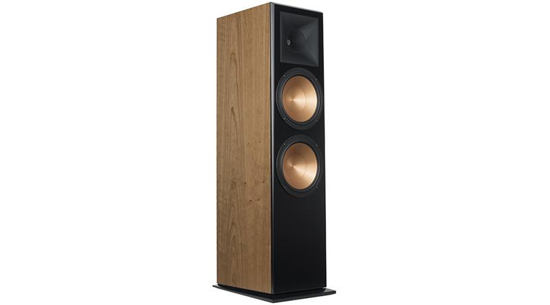 Loa nghe nhạc Klipsch RF7 III - 2