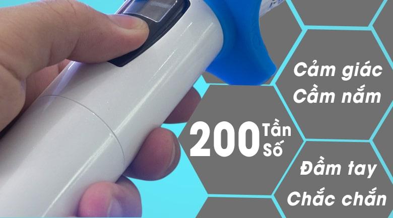 Micro không dây BCE U900 Plus New