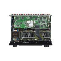 Amply Denon AVR-X4500H linh kiện