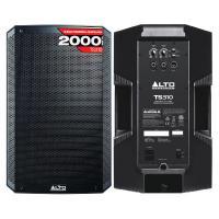 Loa Alto TS310 (active, bass 25cm)