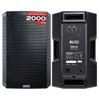 Loa Alto TS315 (active, bass 40cm)