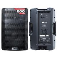 Loa Alto TX212 (active, bass 30cm)