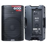 Loa Alto TX215 (active, bass 40cm)