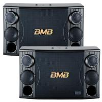 Loa BMB CSD 880C like new 98%(bass 25cm)