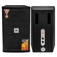 Loa JBL KES6120 (full bass 30cm)