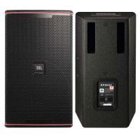 Loa JBL KP6052 Ba Sao (bass 30cm)