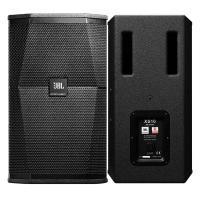 Loa JBL XS10(Bass 25- Model mới 2020- Công nghệ mới)