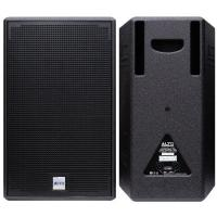 Loa karaoke Alto AT1000 (full bass 25cm)